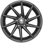 Sakura Wheels. 8.0x18, 5x100.00, ET42, ЦО 73,1мм.