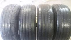 Pirelli Scorpion Verde. Летние, 2013 год, износ: 30%, 4 шт