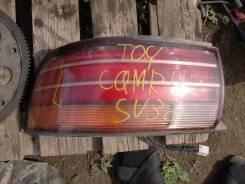 Стоп-сигнал. Toyota Camry, SV30