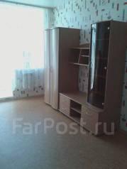 1-комнатная, улица Бабушкина 24а. частное лицо, 28 кв.м. Комната