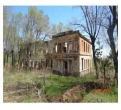 Продам здание на берегу оз. Ханка. С. Троицкое ДОС 179, р-н, с. Троицкое, 563 кв.м.