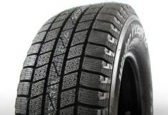 Hankook Winter i*cept IZ W606, 165/70 R14 81T
