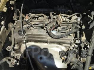 Двигатель в сборе. Toyota: Premio, Vista, Nadia, Allion, Caldina, Voxy, Vista Ardeo, RAV4, Gaia, Noah, Opa Двигатель 1AZFSE