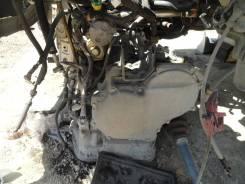 Автоматическая коробка переключения передач. Toyota Duet, M101A Toyota Nadia, ACN10 Toyota Gaia, ACM10 Двигатель 1AZFSE