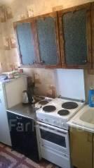 2-комнатная, улица Беляева 28. 5км, Школа № 30, агентство, 48 кв.м. Кухня
