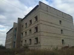 Продам здание на берегу озера Ханка. С. Троицкое ДОС 179, р-н с.Троицкое, 1 048 кв.м.