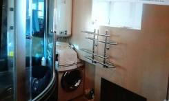 Профессиональная установка душевых кабин