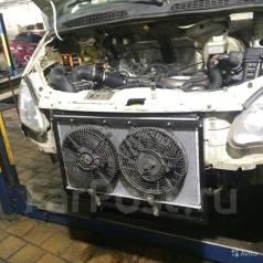 Двигатель в сборе. ГАЗ ГАЗель NEXT ГАЗ 330230 ГАЗ ГАЗель