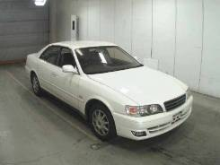 АКПП. Toyota: Mark II, Crown Majesta, Chaser, Crown, Cresta Двигатель 1GFE