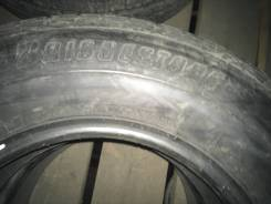 Bridgestone Dueler. Всесезонные, износ: 20%, 2 шт