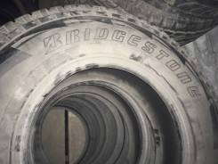 Bridgestone Dueler A/T. Всесезонные, износ: 10%, 2 шт