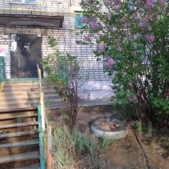2-комнатная, улица Известковая 10. Кировский, частное лицо, 47 кв.м.
