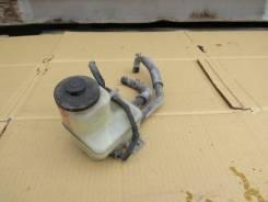 Бачок для тормозной жидкости. Toyota Harrier Двигатель 1MZFE