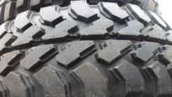 Dunlop Grandtrek MT1. Летние, 2016 год, без износа, 4 шт