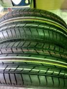 Bridgestone Potenza RE040. Летние, 2000 год, износ: 5%, 4 шт