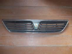 Решетка радиатора. Toyota Vista Ardeo, SV50