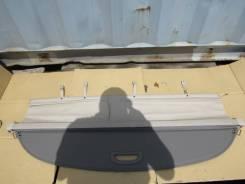 Шторка окна. Toyota Harrier Двигатель 1MZFE
