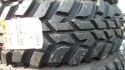 Dunlop Grandtrek MT2. Грязь MT, 2016 год, без износа, 4 шт