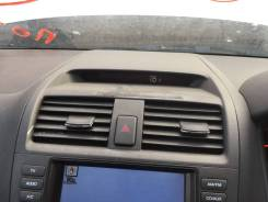 Часы. Honda Accord, CL7, CL9, CL8 Двигатели: K24A, K20A