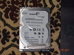 Жесткие диски. 500 Гб, интерфейс Serial ATA-300