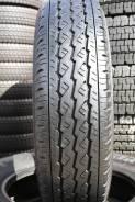 Bridgestone Duravis R670. Летние, износ: 10%, 1 шт