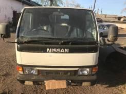 Nissan Atlas. Продается Ниссан Атлас в Улан-Удэ, 3 153 куб. см., 1 500 кг.