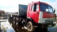 ОдАЗ. Полуприцеп ОДАЗ 39385-03, 8 325 кг.