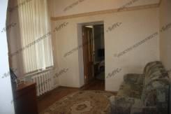 2-комнатная, переулок Краснознаменный 7. Центр, проверенное агентство, 36 кв.м. Интерьер