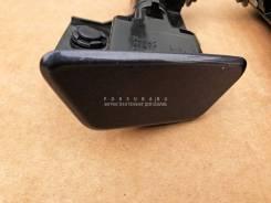 Крышка форсунки омывателя фар. Subaru Legacy, BM9, BR9 Двигатель EJ255
