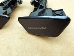 Крышка форсунки омывателя фар. Subaru Legacy, BR9, BM9 Двигатель EJ255