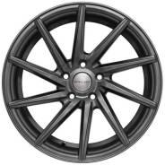 Sakura Wheels. 8.0x18, 5x108.00, ET42, ЦО 73,1мм.