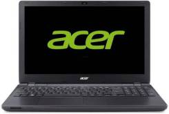 "Acer Aspire E5-571G. 15.6"", ОЗУ 4096 Мб, диск 500 Гб, WiFi, Bluetooth, аккумулятор на 3 ч."