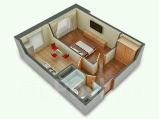 Квартира. От частного лица (собственник)
