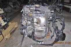 Двигатель в сборе. Toyota Ipsum, ACM21, ACM26 Toyota Kluger V, ACU25, ACU20 Toyota Harrier, ACU15, ACU10 Toyota Camry, ACV35, ACV30 Двигатель 2AZFE