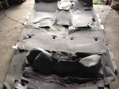 Ковровое покрытие. Honda Odyssey, RB1