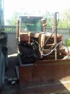 Вгтз ДТ-75. Продам трактор гусеничный ДТ-75, 4 500 куб. см., 6,50кг.