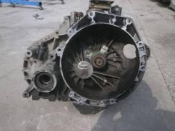 Механическая коробка переключения передач. Ford Galaxy, WGR Двигатель Y5B. Под заказ