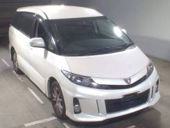 Toyota Estima. автомат, передний, бензин, б/п, нет птс. Под заказ