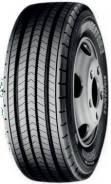 Bridgestone R227. Всесезонные, 2016 год, без износа, 1 шт