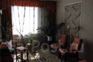 2-комнатная, улица Серышева 46. Центральный, агентство, 41 кв.м.