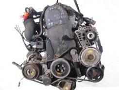 Двигатель в сборе. Volkswagen Passat, 3B3 Двигатель AVF. Под заказ