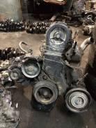 Двигатель в сборе. Toyota: Corolla, Tercel, Corsa, Corona, Carina, Sprinter, Corolla 2 Двигатель 3E