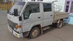 Toyota Dyna. Продаеться грузовик тайота дюна, 3 000 куб. см., 2 000 кг.