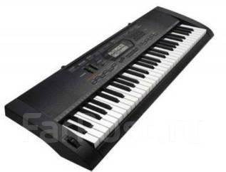 Приму в дар синтезатор!