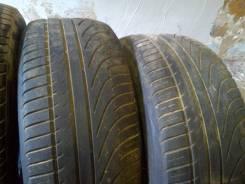 Michelin Pilot Primacy. Летние, 2011 год, износ: 30%, 4 шт
