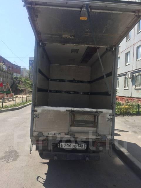 Вывоз мусора Грузчики Разнорабочие 199р Переезд Грузовик 499р