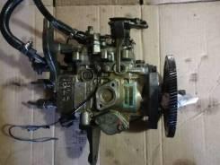 Насос топливный высокого давления. Nissan Atlas, AF22, AGF22, AMF22, PGF22 Двигатель TD27