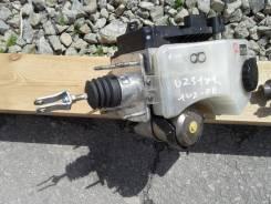 Цилиндр тормозной. Toyota Crown, UZS171 Двигатель 1UZFE