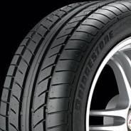 Bridgestone Expedia S-01. Летние, 2010 год, без износа, 1 шт. Под заказ