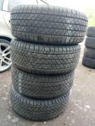 Bridgestone Potenza RE92. Летние, без износа, 4 шт